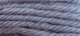 Anchor Tapestry Wool - 10m - Col. 8734