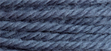 Anchor Tapestry Wool - 10m - Col. 8738