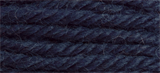 Anchor Tapestry Wool - 10m - Col. 8740