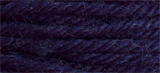 Anchor Tapestry Wool - 10m - Col. 8742