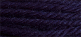 Anchor Tapestry Wool - 10m - Col. 8744