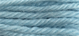 Anchor Tapestry Wool - 10m - Col. 8772