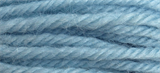 Anchor Tapestry Wool - 10m - Col. 8774