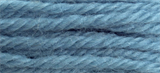 Anchor Tapestry Wool - 10m - Col. 8776