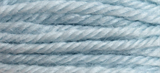 Anchor Tapestry Wool - 10m - Col. 8782