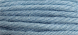 Anchor Tapestry Wool - 10m - Col. 8784