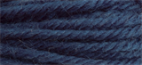 Anchor Tapestry Wool - 10m - Col. 8794