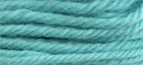 Anchor Tapestry Wool - 10m - Col. 8804