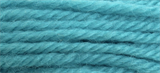 Anchor Tapestry Wool - 10m - Col. 8806