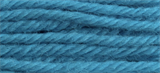 Anchor Tapestry Wool - 10m - Col. 8808
