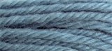 Anchor Tapestry Wool - 10m - Col. 8818