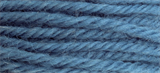 Anchor Tapestry Wool - 10m - Col. 8820