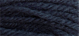 Anchor Tapestry Wool - 10m - Col. 8840