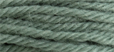 Anchor Tapestry Wool - 10m - Col. 8876