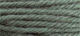 Anchor Tapestry Wool - 10m - Col. 8878