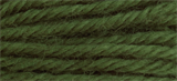 Anchor Tapestry Wool - 10m - Col. 9006