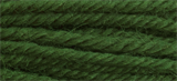 Anchor Tapestry Wool - 10m - Col. 9008