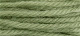 Anchor Tapestry Wool - 10m - Col. 9014