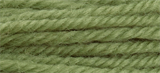 Anchor Tapestry Wool - 10m - Col. 9016