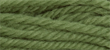 Anchor Tapestry Wool - 10m - Col. 9018