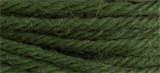 Anchor Tapestry Wool - 10m - Col. 9022