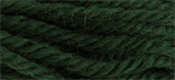 Anchor Tapestry Wool - 10m - Col. 9026