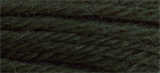 Anchor Tapestry Wool - 10m - Col. 9028
