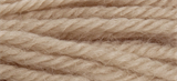 Anchor Tapestry Wool - 10m - Col. 9052