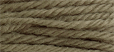 Anchor Tapestry Wool - 10m - Col. 9066