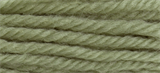 Anchor Tapestry Wool - 10m - Col. 9074