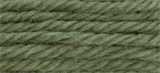 Anchor Tapestry Wool - 10m - Col. 9076