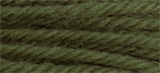 Anchor Tapestry Wool - 10m - Col. 9078
