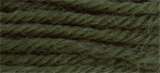 Anchor Tapestry Wool - 10m - Col. 9080