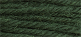 Anchor Tapestry Wool - 10m - Col. 9082