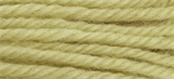 Anchor Tapestry Wool - 10m - Col. 9094