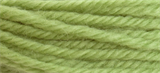 Anchor Tapestry Wool - 10m - Col. 9096