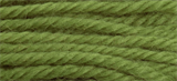 Anchor Tapestry Wool - 10m - Col. 9100