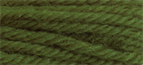 Anchor Tapestry Wool - 10m - Col. 9104