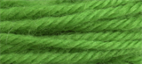 Anchor Tapestry Wool - 10m - Col. 9116