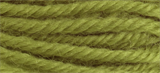 Anchor Tapestry Wool - 10m - Col. 9156