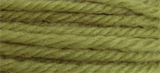 Anchor Tapestry Wool - 10m - Col. 9164
