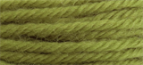 Anchor Tapestry Wool - 10m - Col. 9166
