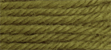 Anchor Tapestry Wool - 10m - Col. 9168