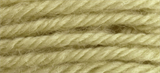 Anchor Tapestry Wool - 10m - Col. 9172