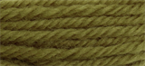 Anchor Tapestry Wool - 10m - Col. 9174