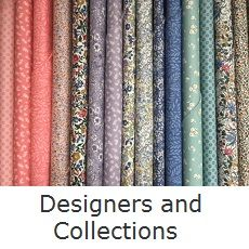 designers and collections