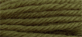 Anchor Tapestry Wool - 10m - Col. 9176