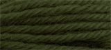 Anchor Tapestry Wool - 10m - Col. 9178