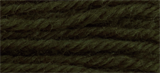 Anchor Tapestry Wool - 10m - Col. 9180