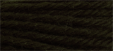 Anchor Tapestry Wool - 10m - Col. 9182